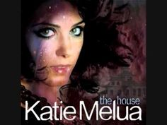 Katie Melua - No Fear of Heights