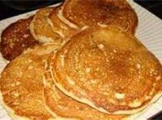 Cowboy Coffee Sourdough Pancakes | Other Breakfast Recipes | Teepeeca | Just A Pinch Recipe Club