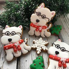 Профессор, доступен к заказу 180 руб за шт 11 см Заказы на новогодние наборы принимаю до 01.12.17, выдача после 15.12.17. Если вам будут нужны раньше, пишите заранее. Большие заказы строго по предоплате. Все вопросы и оформление заказа, только через моб.телефон 89057322318 #cookies#sugarcookies#decoratedcookies#royalicing#icing#имбирноепеченье#пряники#подарокженщине#букет#cookie#gallets#подаркидетям#сладкийподарок#сладкийсувенир#своимируками#sweet#instafood#имбирныепряникиназаказ#и...