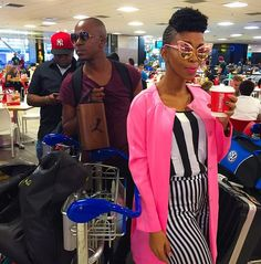 Nhlanhla Nciza Beautiful Clothes, Beautiful Outfits, Cool Outfits, Blessed Sunday, Black History, African Fashion, Girl Fashion, Cover Up, Queen