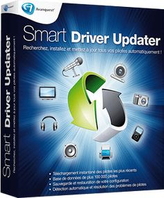 Smart Driver Updater 4 Crack plus License Key Free Download in addition to License Key is new programming which is recognizing truant or outdated drivers .