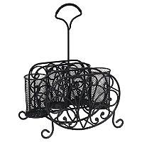Wrought Iron Picnic Caddy - Sam's Club