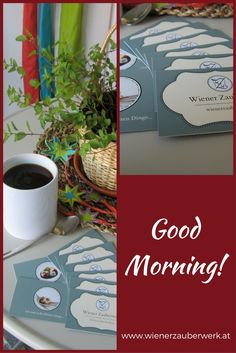 Wishing you the most wonderful day! Good Morning, Day, Little Things, Do Your Thing, Buen Dia, Bonjour, Good Morning Wishes