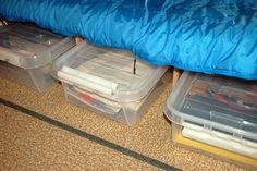 basgriffioen.nl/rapido/ Folding Campers, Van Life, Motorhome, Folder, Camping, Pop, Vintage, Ideas, Starcraft Campers