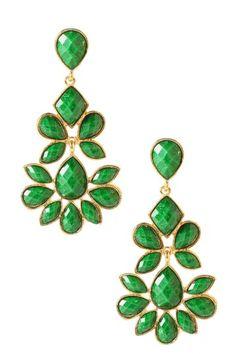 Amrita Singh Nello Earrings