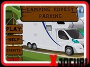 E Online, 2d, Camping, Play, Campsite, Campers, Tent Camping, Rv Camping