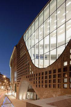 Kaisa, Helsingin yliopiston kirjasto