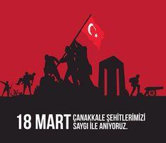 18 march 1915 #çanakkalegeçilmez
