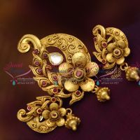 Gold For Jewelry Making Buy Gold Jewellery Online, 1 Gram Gold Jewellery, Mens Gold Jewelry, Gold Jewellery Design, Brass Jewelry, Pendant Jewelry, Jewelery, Gold Mangalsutra Designs, Gold Jhumka Earrings