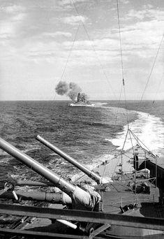 Washington, Imperial Japanese Navy, Naval, World War, Sci Fi, Ships, Military, Sloop Of War, Training
