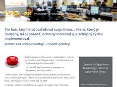 Podnikanie Investovanie Marketing PR Webdesign