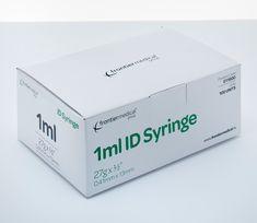 Related image Drug Packaging, Drugs, Container, Medical, Image, Medicine, Med School, Active Ingredient