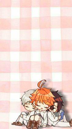 Anime Manga, Anime Art, Popular Anime, Cute Pins, Mood Pics, Animes Wallpapers, Neverland, Cool Drawings, Kawaii Anime