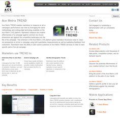 State-of-the-art Internet Ad Performance Analytics Internet Ads, Digital Strategy, Getting Engaged, Digital Marketing, Campaign, Blog, Art, Art Background, Kunst