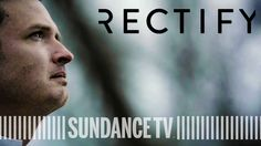 RECTIFY Season 2 Official Trailer (2014) - Aden Young, Abigail Spencer T...