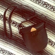 Loeffler Randall Handbags - Loeffler Randall Shooter Bag