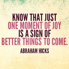 Law of attraction /Abraham Hicks/ creative control of life / self-growth / mindfulness / alignment with source / Joy Quotes, Quotes To Live By, Life Quotes, Girly Quotes, Happiness Quotes, Wisdom Quotes, Success Quotes, Qoutes, Positive Thoughts