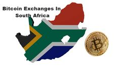 Is becoming easier every day to buy bitcoin in SA since there are several bitcoin exchanges in South Africa. The number of bitcoin exchange has increase in the last few year since