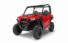 New 2017 Polaris GENERAL 1000 EPS ATVs For Sale in Pennsylvania. Class-Best 100 HP to light up the trail and broad, usable torque band to workAll-new cabin with sporty bucket seats and easy in and out cab accessClass-leading suspension, ground clearance for the trail and to-do list