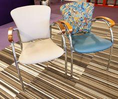 Mondial zorgstoel. BESCHIKBAAR. Life2 Circulair   0715226060 Dining Chairs, Furniture, Home Decor, Decoration Home, Room Decor, Dining Chair, Home Furniture, Interior Design, Home Interiors