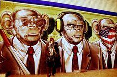 The-Mural-Kings