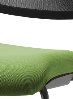 Design your comfort in different colors! Does our green colored Husse match your work space? Coworking Space, Outdoor Furniture, Outdoor Decor, Easy, Ottoman, Colors, Green, Modern Office Spaces, Urban Design