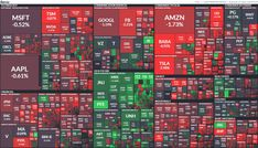 Investing: The Big Shorter Strikes Again The Big Short, Strikes Again, Asset Management, Health Care, Investing, Education, Onderwijs, Learning, Health