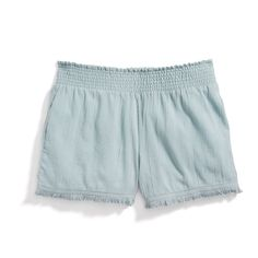 Stitch Fix New Arrivals: Relaxed Shorts