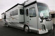 51 best rv images rv campers camper dealers camping world rh pinterest com