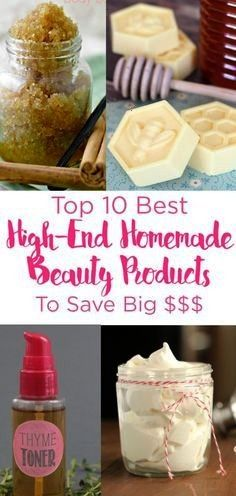 Homehighend Cosmetics Products Homemade Skincare Beauty Best Make The Diy Fo Diy Beauty Products To Sell Homemade Beauty Products Diy Beauty Recipes