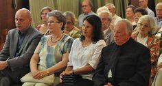 Székesfehérvár MJV - Hírportál - Székesfehérvár 2014 - ez történt júliusban és augusztusban