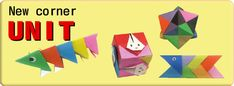 Origami website! Gonna tie these to the ends of balloons to make a cute note at the bottom of the string!!