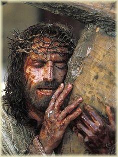 Senza la croce il cristianesimo non c