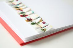 http://www.etsy.com/listing/66924774/set-of-four-fabric-ruffle-notecards