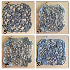 http://crochetmillan.bloggplatsen.se/kategori/279656-monster-pattern/sida-2/