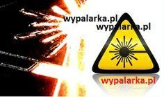 Wypozycjonowana domena WYPALARKA.PL Krajowa PR
