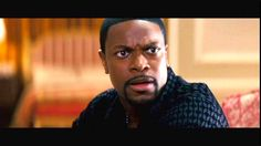 August 31, 1971 - Chris Tucker an American actor and stand-up comedian is born in Atlanta, Georgia