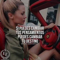 Best Quotes, Life Quotes, Bmw Girl, Powerful Women, Health Fitness, Positivity, Motivation, My Love, Future