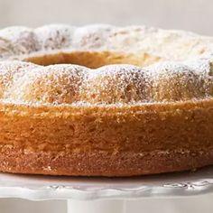 Bagel, Vanilla Cake, Doughnut, Banana Bread, Capri, Baking, Sweet, Desserts, Food