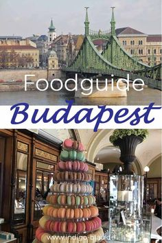 Budapest Travel Guide, Want a Stunning Trip To the most Beautiful Places in #Budapest to spend your Journey with awesome memories in Budapest's #Nature, #mountains, #Restaurants, #Alps, and many places. All this you will find it on our blog buzzmora.com, Enjoy!! #budapest #budapestagram #budapest2017 #budapesthungary #budapestgram #budapeste #budapestlove #budapestmood #budapestdiaries #Budapestcity #budapestbynight #budapestnight #budapestzoo Budapest Restaurant, Budapest City, Visit Budapest, Travel Around The World, Around The Worlds, Budapest Travel Guide, Destinations, Backpacking Europe, Japan Travel