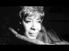 Shirley Horn - Here's To Life (Verve Records 1992)