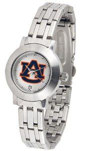 Auburn Dynasty Women's Watch SunTime. $79.95