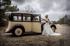 Trouwfotograaf, bruidsfotograaf, trouwreportage, bruiloft, trouwen, huwelijk, ceremonie, emotie, humor, fotografie