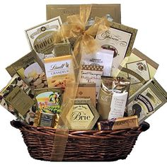 Golfers delights gourmet food and snacks golf gift basket art of golfers delights gourmet food and snacks golf gift basket art of appreciation gift baskets online store health pinterest negle Image collections