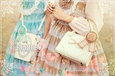 ■RS洋裝,Macaroon原創印花■匯總頁面-淘宝网