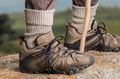 Sapatos, Escalada Em Rocha, Caminhadas