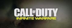 Call of Duty: Infinite Warfare pesará 130 gigas en PS4