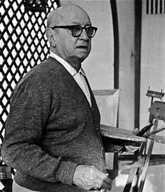 Tito Salas. Caracas, Venezuela, May 8, 1887 - March 18, 1974) was a painter Venezuela. Studies were begun painting at the Academy of Fine Arts in Caracas. and won the prize for painting in 1901 and 1902. In 1907 obtained a Third Gold Medal at the Salon des Artistes Français. is recognized for his work as a historian of the epic Bolivarian mural that illustrated scale for several monuments of Caracas: the birthplace of the Liberator and the National Pantheon.