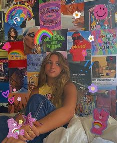 indie outfits aesthetic bedroom inspo grunge clothes teens chee lily collage teen friends brandy retro gemma king nike trendy bikini