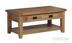 Check out our wide range of Light oak furniture that we have to offer. We offer top quality furniture at the most reasonable rates. Contact us today for more details. Furniture Land, Solid Oak, Light Oak Furniture, Oak Bedside Tables, Furniture, Oak Furniture, Solid Oak Coffee Table, Made Coffee Table, Oak Furniture House